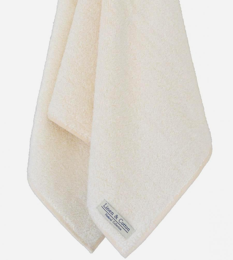 White linen towel linen cotton for How to get towels white