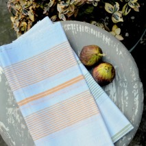 Tea Towels Set SPRING
